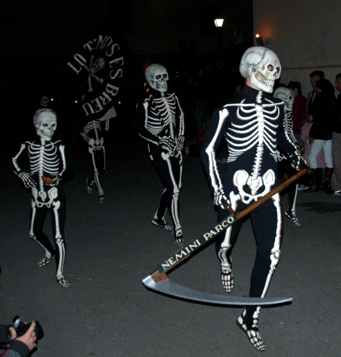 Danza_de_la_Muerte_de_Verges