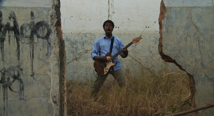 Death-metal-angola-photo