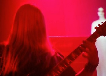 72 Minutes of Electric Wizard… <br/>In Hi-Def Hellfest 2014 Full Set