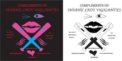 G_cards_insane_lady_vigilantes