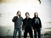 CVLT Nation Ticket Giveaway! <br/>High On Fire in Vancouver 8/4/15!