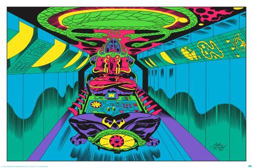 Jack-Kirby-Lord-of-Light-Jet-Tube-Transporter2