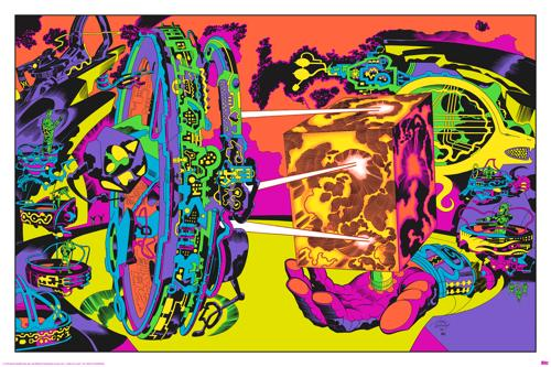 Jack-Kirby-Lord-of-Light-Planetary-Controlroom