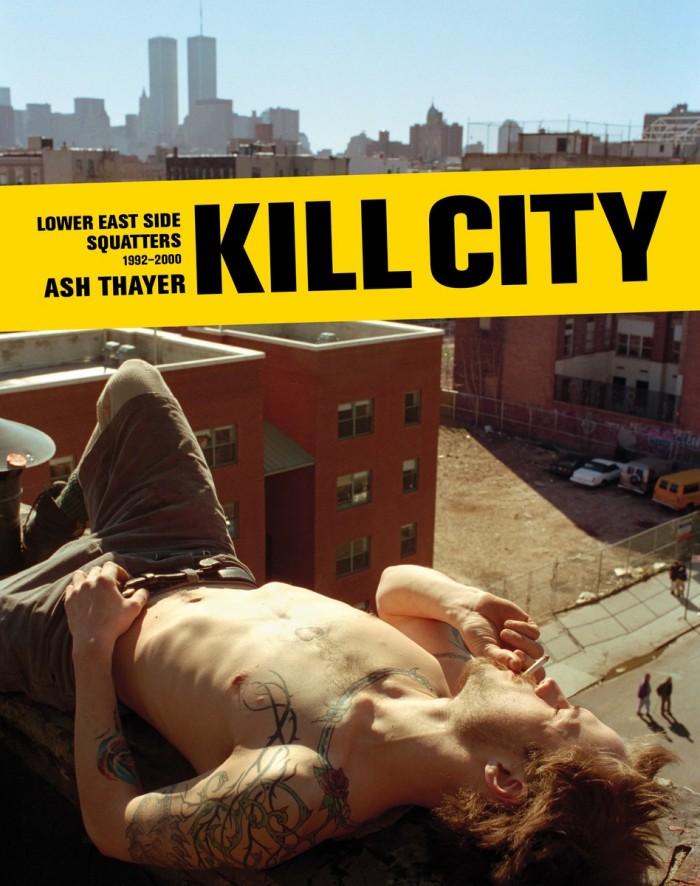 KillCityCVR