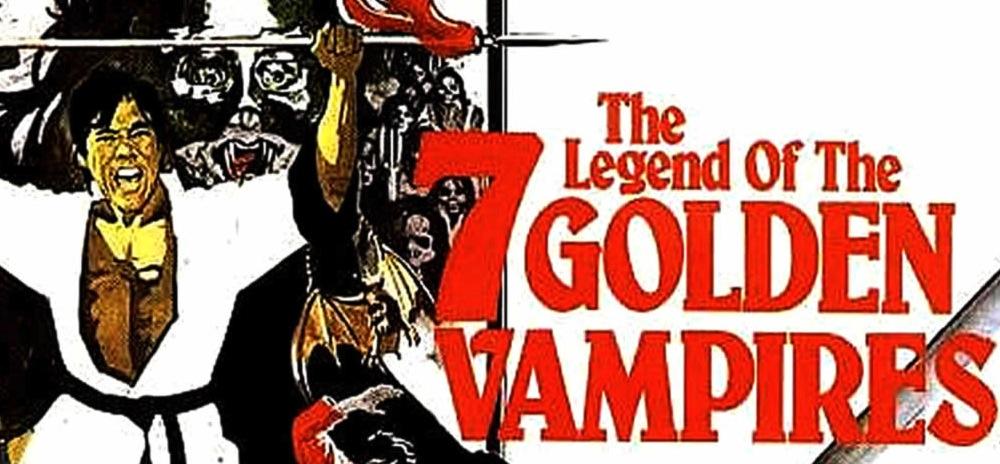 LEGEND-OF-THE-7-GOLDEN-VAMPIRES
