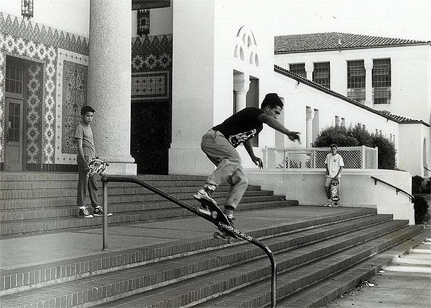 the 80 u2019s skate video u2026 that changed the game  1988 sick