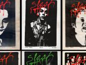 Punk History! SLASH Magazine Archive Online NOW!