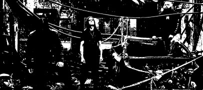 Adversarial – Death, Endless Nothing, and The Black Knife of Nihilism Review + Preview