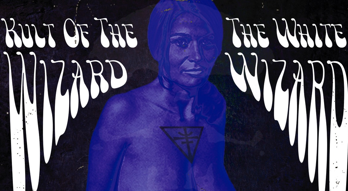 highly addictive occult doom kult of the wizard s the white