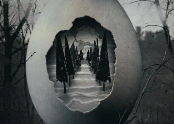 Avant-Garde DOOM… <br/>INSECT ARK Portal/Well Full Set