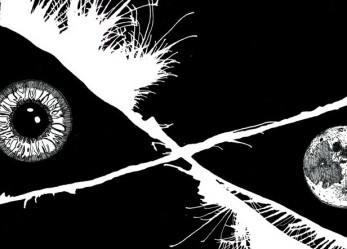 Insomnia in Dream City! <br/>HALDOL Review + Full Stream