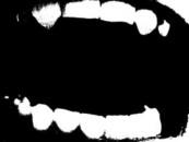 Love Is Dead…INK & DAGGER Visual Retrospective