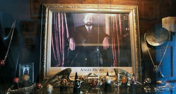 alex-streeter-museum-angel-heart1