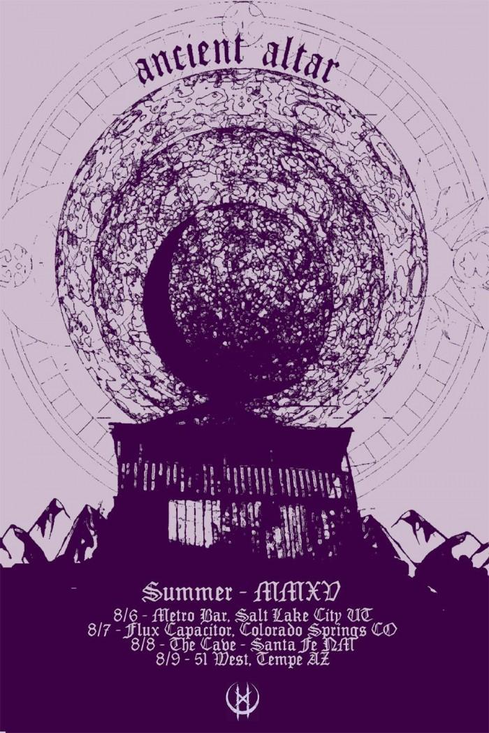 altar_tour