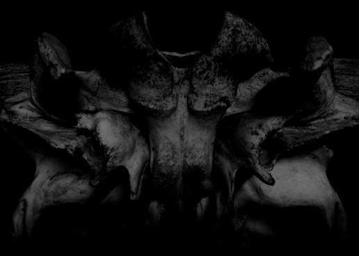 Devastating Death Metal!<br/>Altarage – MMXV Review + Full Stream