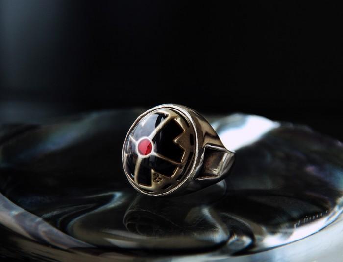 black-magic-dome-ring-alex-streeter
