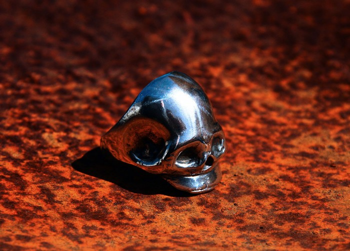 darth-skull-ring2