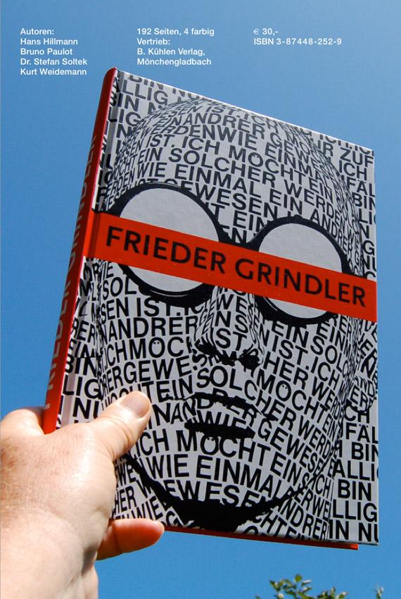 doorofperception.com-frieder_grindler-poster-1