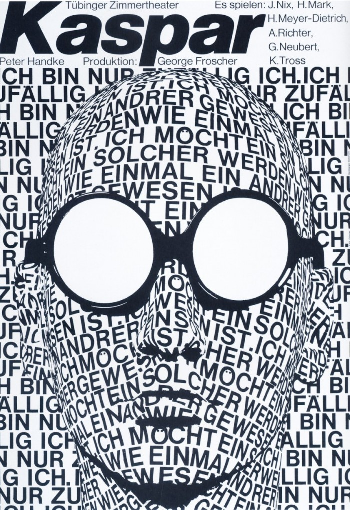 doorofperception.com-frieder_grindler-poster-2-840x1222