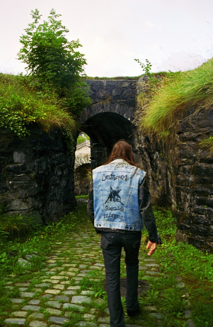 fenriz_walkaway-crop