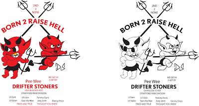 g_cards_midget_drifter_stoners