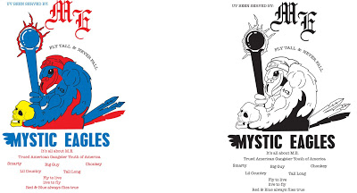 g_cards_mystical_eagles