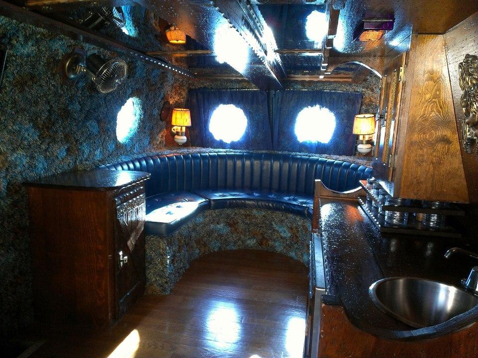 ... 439501098a5fecf699689d0ba893d761 C5cde60d4605aa1c449500ff24688372 Dodge  Interior Inside 12 2012 Webpage4 ...