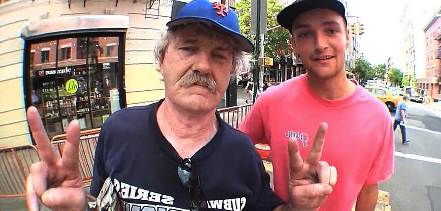 john-wilson-sure-skate-video-1
