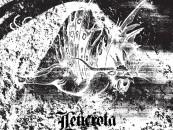 LEUCROTA – Demo Review + Stream