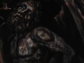 Predatory Light / Vorde Split Review + Full Stream
