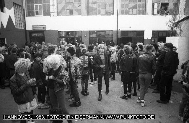 m_punk_photo_dirk-eisermann_1983_656
