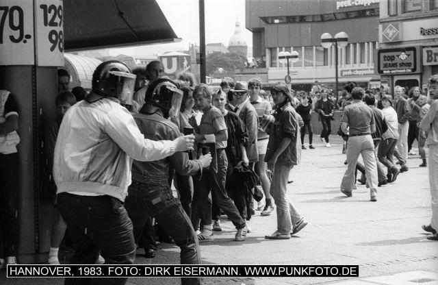 m_punk_photo_dirk-eisermann_1983_657