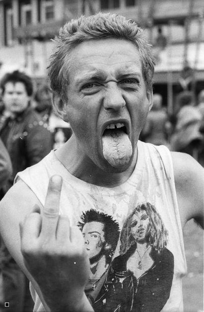 m_punk_photo_dirk-eisermann_1983_659