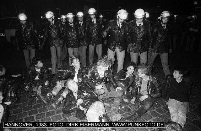 m_punk_photo_dirk-eisermann_1983_660