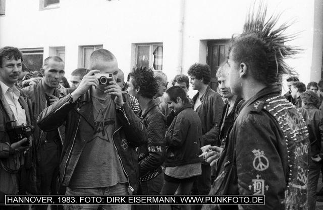 m_punk_photo_dirk-eisermann_1983_661