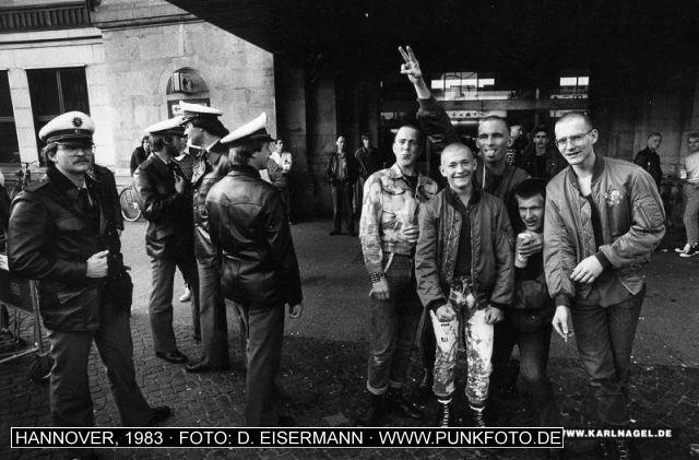 m_punk_photo_dirk-eisermann_1983_662