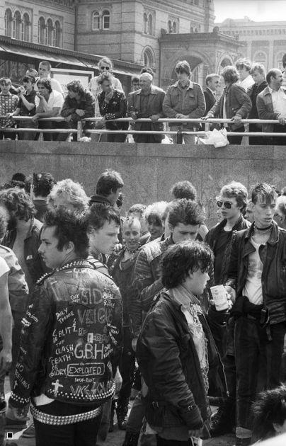 m_punk_photo_dirk-eisermann_1983_665