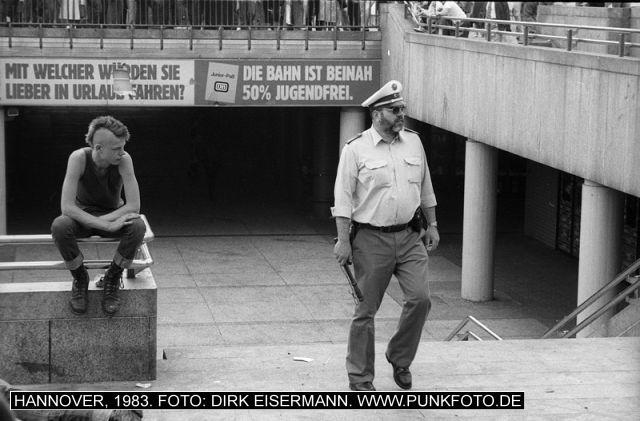 m_punk_photo_dirk-eisermann_1983_667