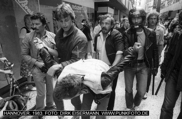 m_punk_photo_dirk-eisermann_1983_669