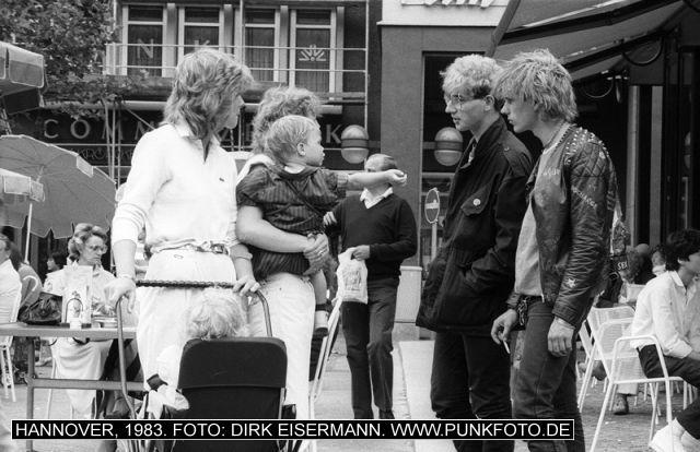 m_punk_photo_dirk-eisermann_1983_671