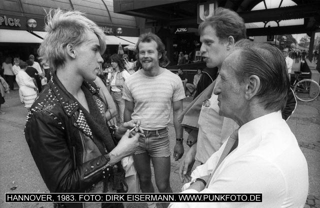 m_punk_photo_dirk-eisermann_1983_672