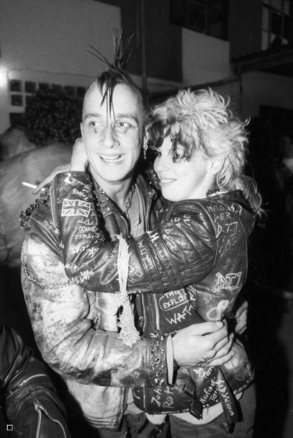 m_punk_photo_dirk-eisermann_1983_674