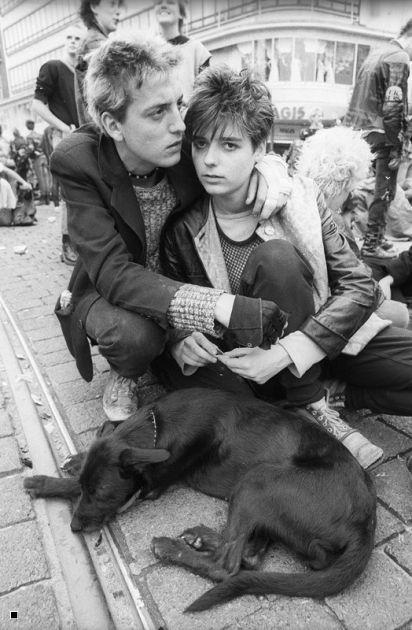 m_punk_photo_dirk-eisermann_1983_676