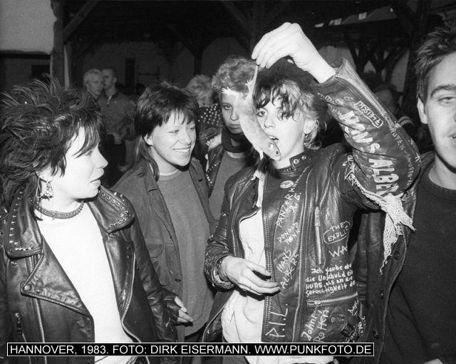 m_punk_photo_dirk-eisermann_1983_695