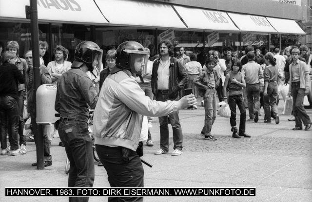 m_punk_photo_dirk-eisermann_1983_697