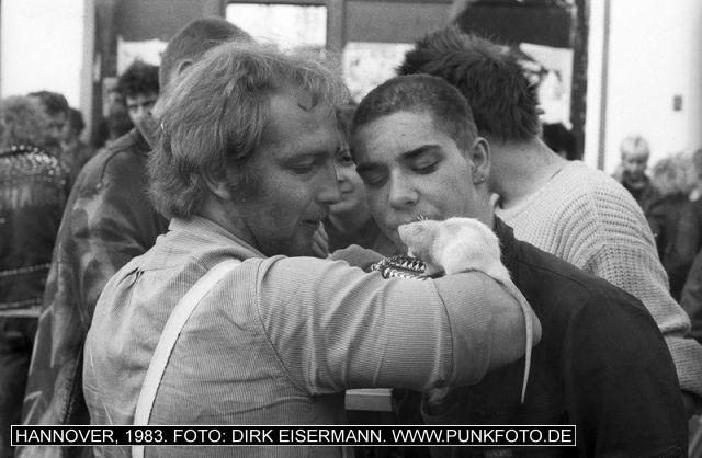 m_punk_photo_dirk-eisermann_1983_699