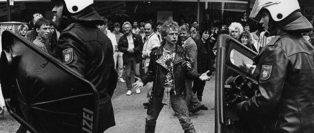 m_punk_photo_jockel-finck_1983_6062