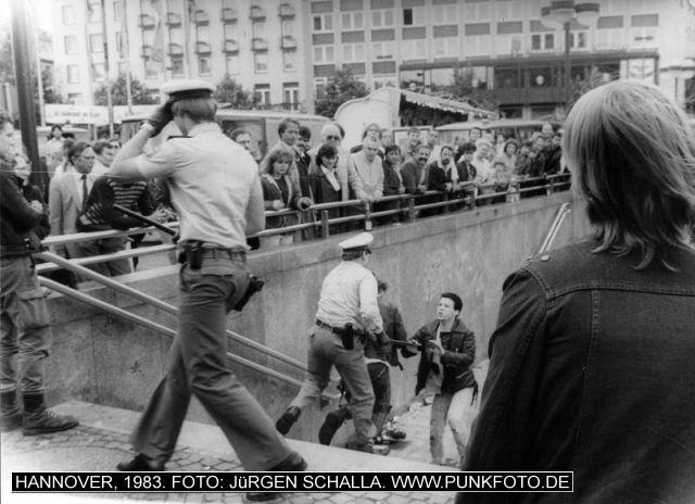 m_punk_photo_juergen-schalla_1983_701