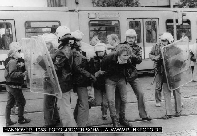 m_punk_photo_juergen-schalla_1983_702