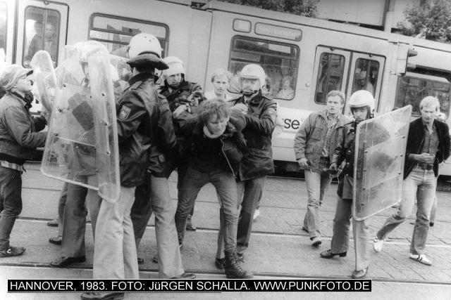 m_punk_photo_juergen-schalla_1983_703